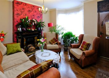 2 bed terraced house for sale in Stanhope Road, Doncaster DN1
