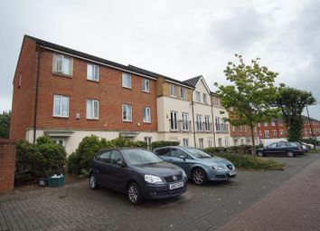Thumbnail Room to rent in Shakespeare Avenue, Horfield, Bristol