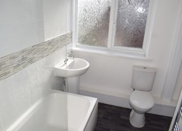 Thumbnail 3 bed semi-detached house to rent in Tithebarn Road, Hale Barns, Altrincham