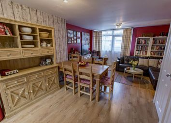 Thumbnail 3 bed maisonette for sale in Winn Drive, Sheffield