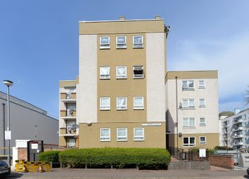 Thumbnail 3 bed flat for sale in St. Pauls Way, London