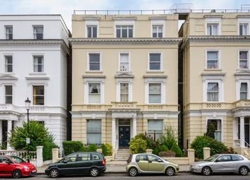 Thumbnail 1 bedroom flat to rent in Pembridge Gardens, Notting Hill