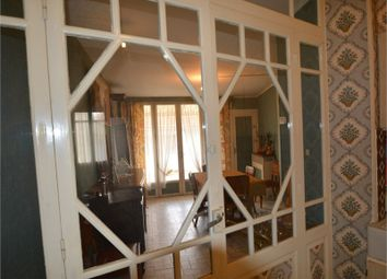 Thumbnail 2 bed town house for sale in Poitou-Charentes, Deux-Sèvres, Thouars
