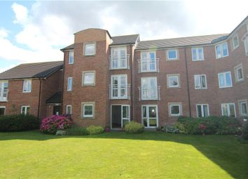 Thumbnail 1 bed flat for sale in Camsell Court, Framwellgate Moor, Durham