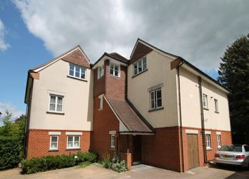 Thumbnail 2 bedroom flat to rent in Hill View, Dorking, Surrey