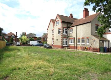 Thumbnail 5 bed semi-detached house for sale in Martin Lane, Bawtry, Doncaster
