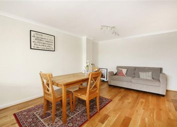 Thumbnail 2 bed flat to rent in The Highway, Wapping, London