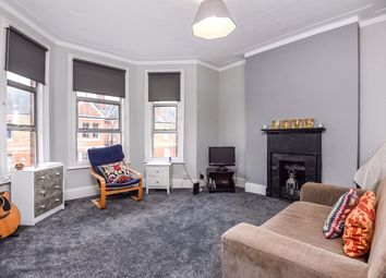 Thumbnail 3 bed property to rent in Marius Road, London