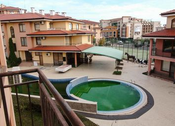 Thumbnail 1 bed apartment for sale in Panorama Dreams, Sveti Vlas, Bulgaria