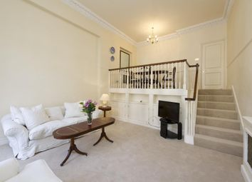 Thumbnail 2 bed property to rent in Princes Gate, Exhibition Road, London