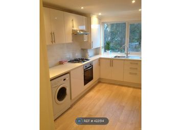 Thumbnail 3 bed terraced house to rent in Reading, Reading