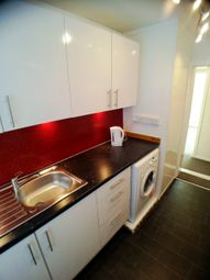 Thumbnail 2 bed flat to rent in Craster Square, Gosforth, Newcastle Upon Tyne