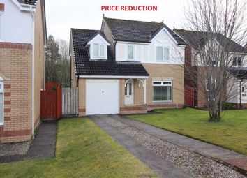 4 bed detached house for sale in Castle Heather Avenue, Inverness IV2