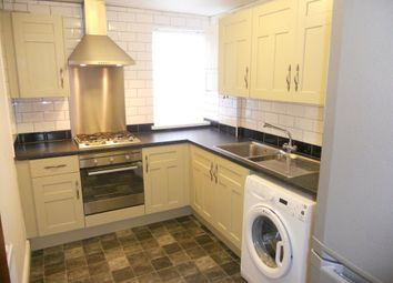 Thumbnail 2 bedroom flat to rent in Cornerswell Place, Penarth