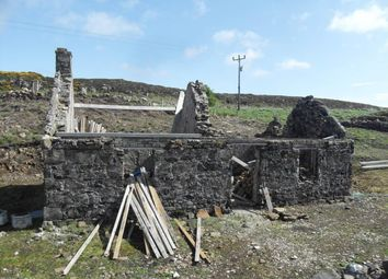 Thumbnail 2 bed detached house for sale in Ballycastle, Rathlin Island