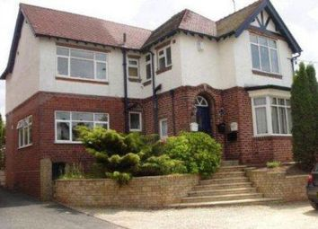 Thumbnail Studio to rent in Stourbridge Road, Bromsgrove