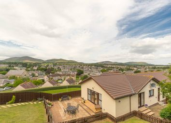 6 bed detached house for sale in 6 Eskhill, Penicuik EH26