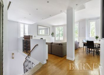 Thumbnail 6 bed property for sale in Neuilly-Sur-Seine, 92200, France