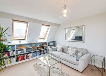 Thumbnail 2 bed penthouse for sale in Newhall Hill, Birmingham
