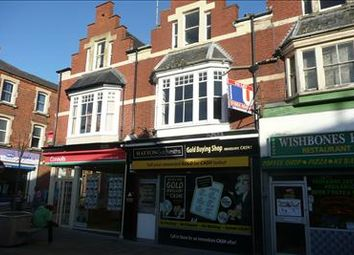 Thumbnail Retail premises to let in 64 High Street, Rushden, Northamptonshire