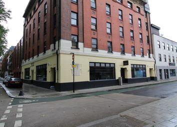 Thumbnail Property to rent in Queens Terrace, Southampton