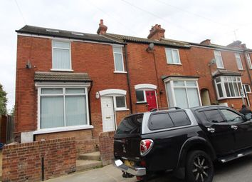 Thumbnail Room to rent in Dordans Road, Leagrave, Luton