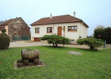 Thumbnail 3 bed detached house for sale in Lorraine, Moselle, Reding