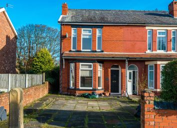 Thumbnail 2 bed semi-detached house for sale in Leamington Road, Ainsdale, Southport