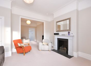 Thumbnail 5 bed terraced house to rent in Hearnville Road, London
