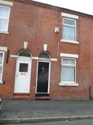 Thumbnail 2 bedroom terraced house to rent in Wayne Street, Openshaw, Manchester