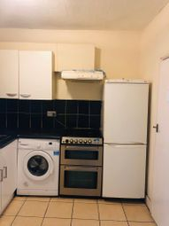 Thumbnail 2 bed flat to rent in Oxford Road, Ilford