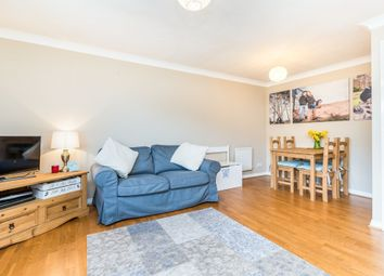 Thumbnail 4 bed town house for sale in Butterbur Gardens, Bicester