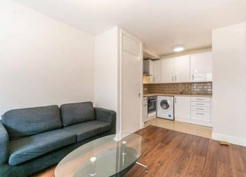 Thumbnail 1 bed flat to rent in Boston Place, Regent's Park, London