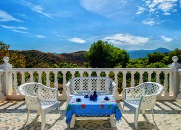 Thumbnail 8 bed villa for sale in Malaga, Malaga, Spain