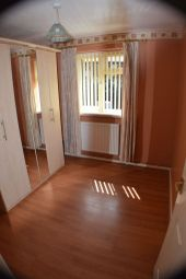 Thumbnail 2 bed flat to rent in Marlpool Lane, Franche, Kidderminster, Worcestershire