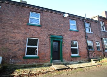 2 bed end terrace house for sale in Etterby Terrace, Carlisle, Cumbria CA3