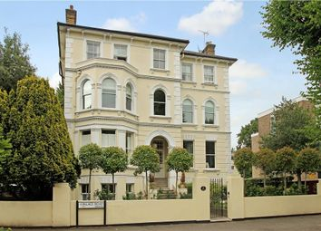 Thumbnail 1 bed flat for sale in Palace Road, Kingston Upon Thames