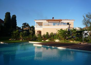Thumbnail 4 bed villa for sale in Cap D'antibes, 06160, France