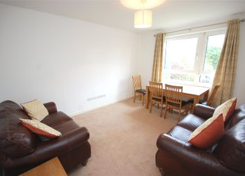 Thumbnail 3 bed flat to rent in Marwood Court, Gruneisen Road, Finchley