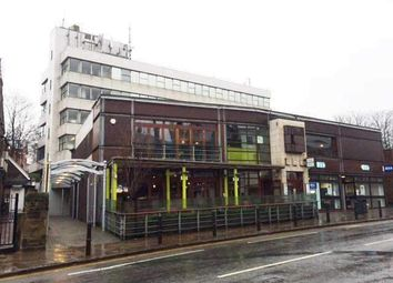 Thumbnail Office to let in Arndale Centre, Otley Road, Headingley, Leeds
