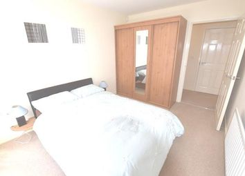 Thumbnail 1 bedroom property for sale in Portland Point, Armstrong Drive, Worcester