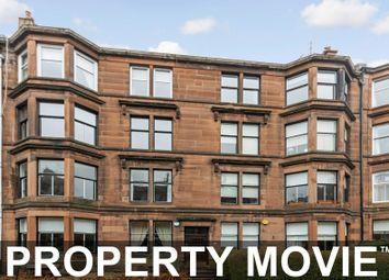 3/2, 29 Polwarth Street, Hyndland, Glasgow G12
