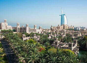 Thumbnail 5 bed apartment for sale in Umm Suqeim, Dubai, United Arab Emirates