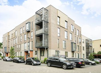 Thumbnail 2 bed flat for sale in Mornington Close, Colindale