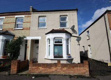 Thumbnail 1 bedroom flat to rent in Newry Road, Twickenham