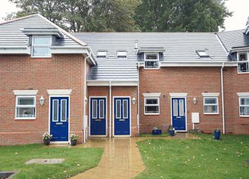 Thumbnail 2 bed flat to rent in Oakland Grange, Sidney Road