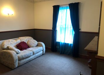 Thumbnail 3 bed duplex to rent in Langsett Road, Sheffield