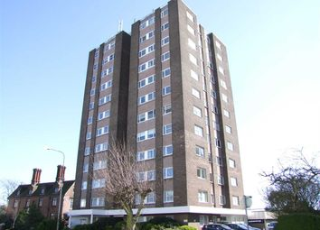 Thumbnail 2 bed flat to rent in Broadway West, Leigh-On-Sea