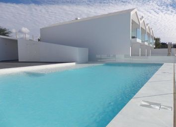 Thumbnail 3 bed villa for sale in 8700-034 Fuseta, Portugal