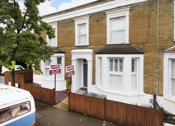 Thumbnail 2 bed flat to rent in Birkbeck Place, Dulwich